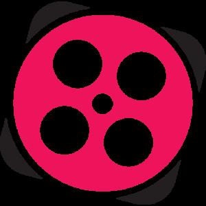 لینک ارتباطی کانال آپارات مرکز الهیات ایران